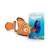 Finding Nemo Content Tonie