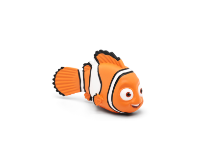 Content Tony Finding Nemo
