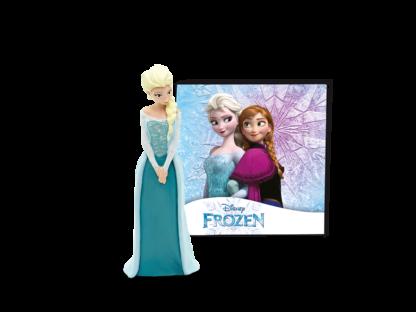 Content Tonie Frozen