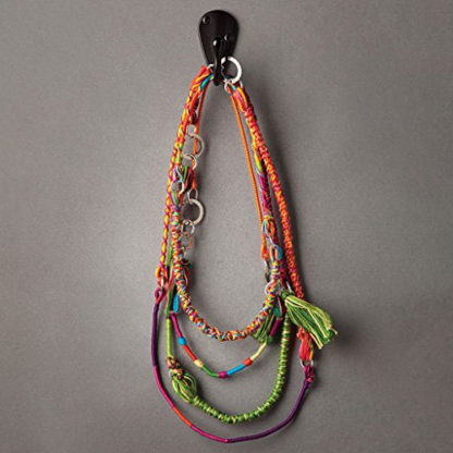 Loopdedoo Necklace Expansion Kit