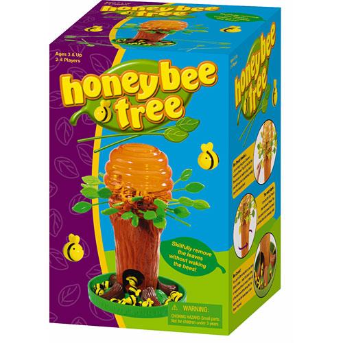 Honey Bee Tree