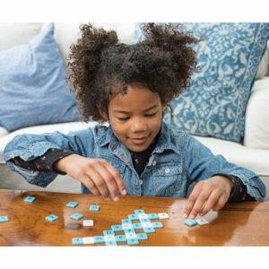Mobi Math Game
