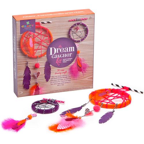 The Dream Catcher Kit