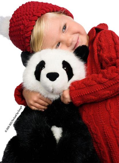Douglas Emmett DLux Panda