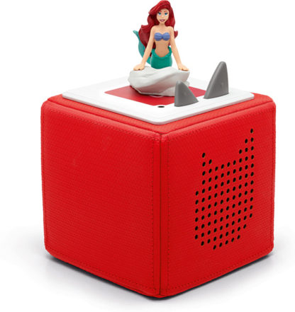 Audio-Tonies - Disney The Little Mermaid