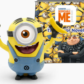 Despicable Me Tonie