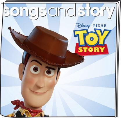 Disney And Pixar Toy Story