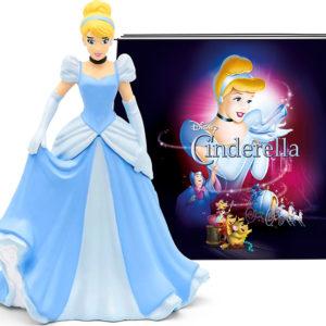 Disney Cinderella