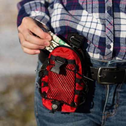 GoGear Belt Pack
