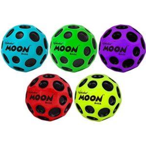 Moon Ball