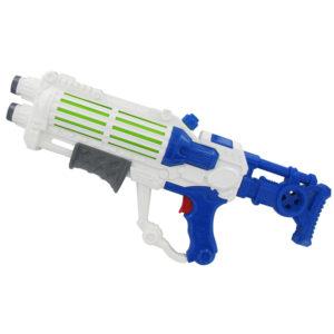 CSG X4 Water Blaster