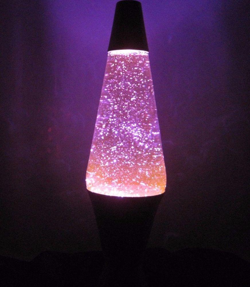 clear Lava Lamp Lava Lava Light Lamp Light Lava Lamp Lava lamp red