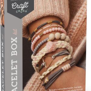 Charm Bracelets Kit