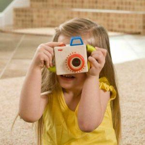 Capture Fun Camera