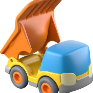 KUBU Dump Truck (ball)