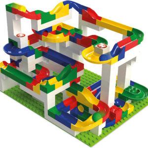 Big Building Box (200 pcs)