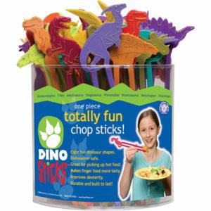 Dino Sticks