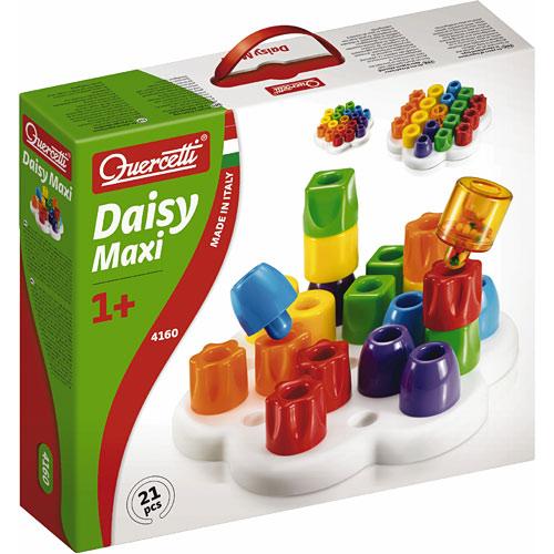 Geokid Daisy Maxi