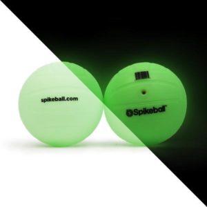 Glow Ball Spikeball