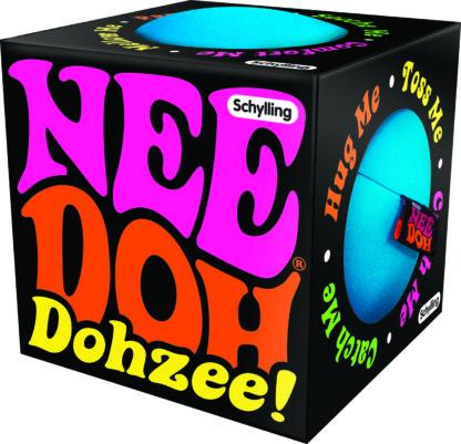 Dohzee