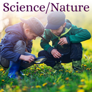 Science & Education