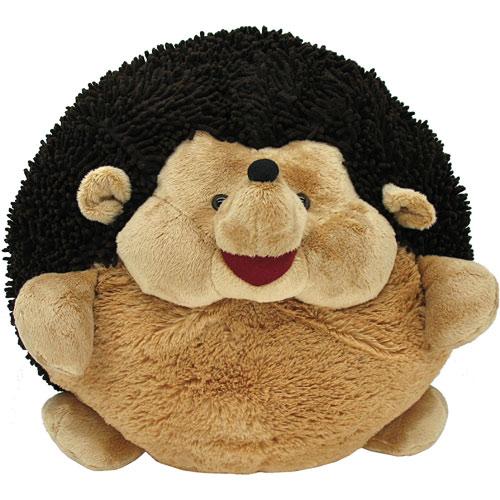 "Hedgehog (15"")"