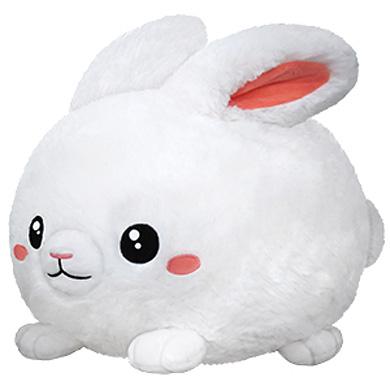 "Fluffy Bunny (15"")"