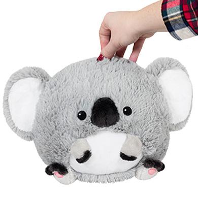 "Mini Baby Koala (7"")"