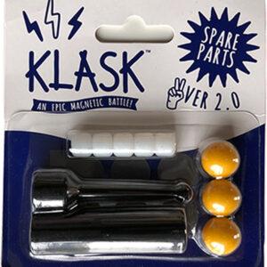 KLASK - Spare Parts Set