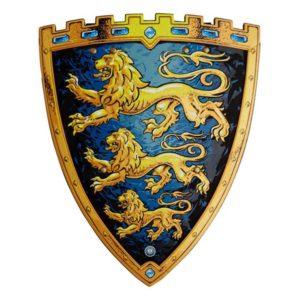 King's Shield