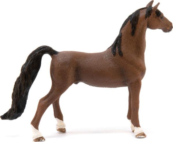 American Saddlebred Gelding
