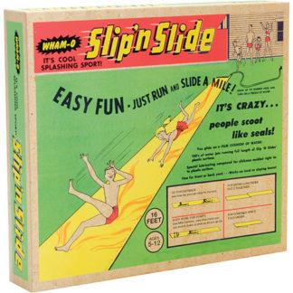 Classic Slip 'n Slide