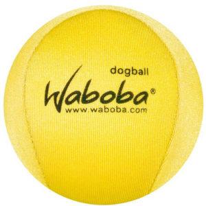 Waboba Fetch