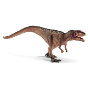 Dinosaur: Giganotosaurus Juvenile