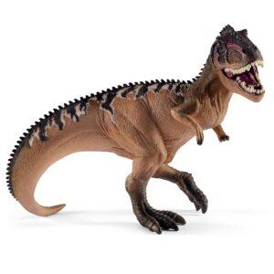 Dinosaur: Giganotosaurus
