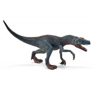 Dinosaur: Herrerasaurus