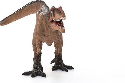 Giganotosaurus Juvenile