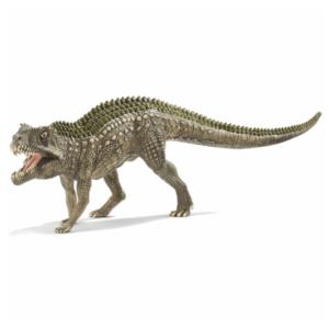 Dinosaur: Postosuchus