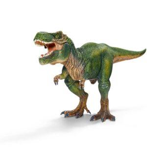 Dinosaur: T-Rex
