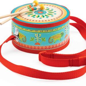 Animambo Hand Drum