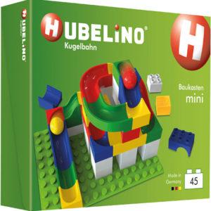 Mini Building Box (45 pcs)