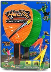 Helix Power Paddle BOGO