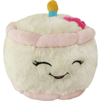 Squishable Mini! Birthday Cake