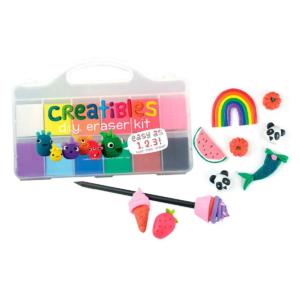 Creatibles