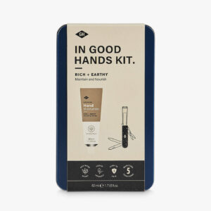 In Good Hands Care Kit
