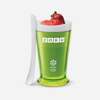 Zoku Slush Maker