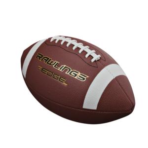 Youth Edge Football