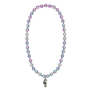 Mermaid Mist Necklace