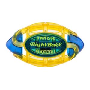 NightBall Football, Small