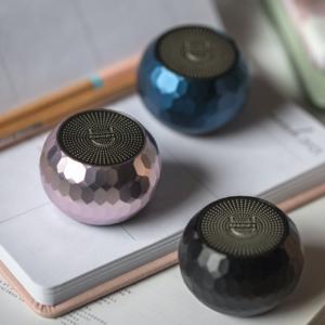 Mini Glam U-Speaker